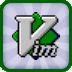 gVim8.2.2999
