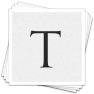 Typora(Markdown编辑器)0.10.3