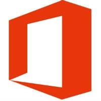 Office365个人版