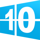 Windows 10 Manager3.5.0