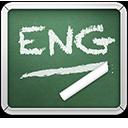 英语课堂For Mac5.1.0