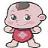 名震天下宝宝起名软件2.5.0