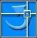Acme CAD Converter8.9.8