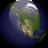 Global Mapper18.0