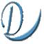大洋图书销售管理系统10.59