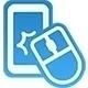 鲁大师手机模拟大师5.1.2055