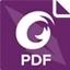 福昕高級PDF編輯器10.0.0