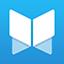 悦书PDF阅读器3.0.8