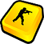 豆客游戏平台3.33