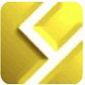 快易财务软件2.8.0