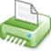 超级文件粉碎机4.1