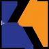 金卡利会员管理系统1.0