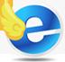玩客游戏浏览器3.1.9