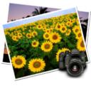 图片浏览器 For Mac1.15