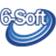 六台阶客户管理软件2.3.15