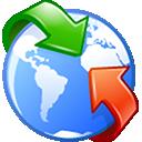 Easy Translator15.5.0
