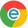 双核浏览器1.0.4