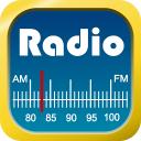 收音机For Mac1.1