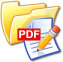 TinyPDF虚拟打印机3.00.3200
