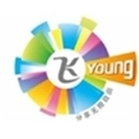 天翼飞young3.0.9
