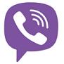 viber网络电话6.7.0中文版