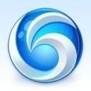 115浏览器For Mac24.2.0