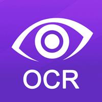 得力OCR文字识别软件2.0