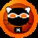 KK录像机(KKCapture)2.8.8