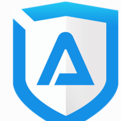 Adsafe For Mac1.0