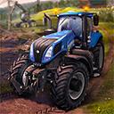 模拟农场15 For Mac1.4.2
