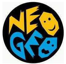 Neogeo模拟器正式版