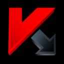 卡巴斯基免费版19.0