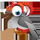 鼠标连点器RapidClick for Mac1.4