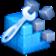 Wise Registry Cleaner10.3.1