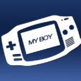 MyBoy(安卓GBA模拟) 1.7.0汉化版