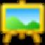 自动图片播放器2.01