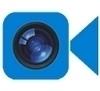 威立信高清监控软件1.0