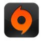 Origin橘子游戏平台10.5.97