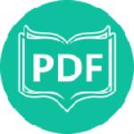 迅读PDF大师2.9.1