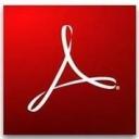 Adobe Reader XI For Mac11.0.11