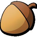 坚果云 For Mac5.1.1