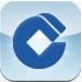 中国建设银行个人网上银行e路通1.0