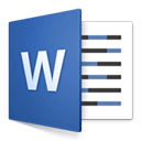 Microsoft Office Word 2015