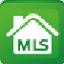 房管家MLS2.2