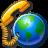 E通网络电话1.0