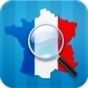 法语助手 For Mac3.5.4