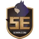 5E对战平台2.1.69