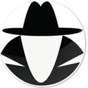 Chalbau for Mac1.6