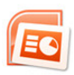 Microsoft Office PowerPoint2007