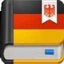 德语助手 For Mac3.5.4
